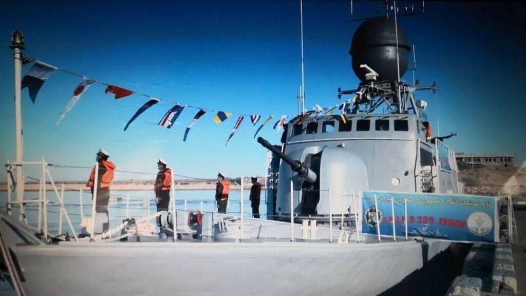 137570828 178413364032118 2375499973266290163 n - naval post- naval news and information