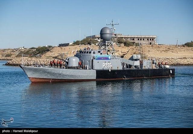 137639603 439660760497838 6430937632168012370 n - naval post- naval news and information