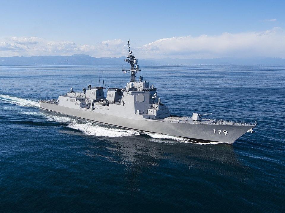 960px ddg maya - naval post- naval news and information