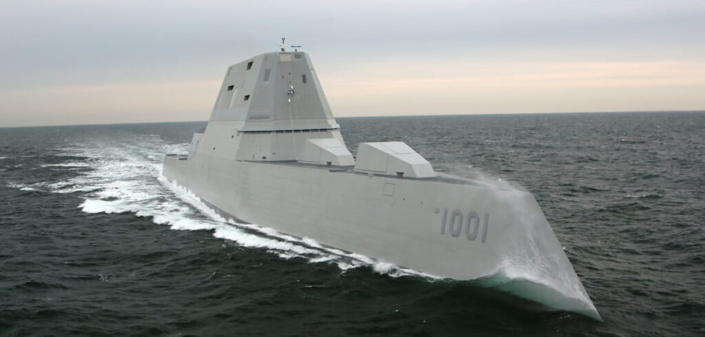 ehm web news pt2 june 12 zumwalt web - naval post- naval news and information