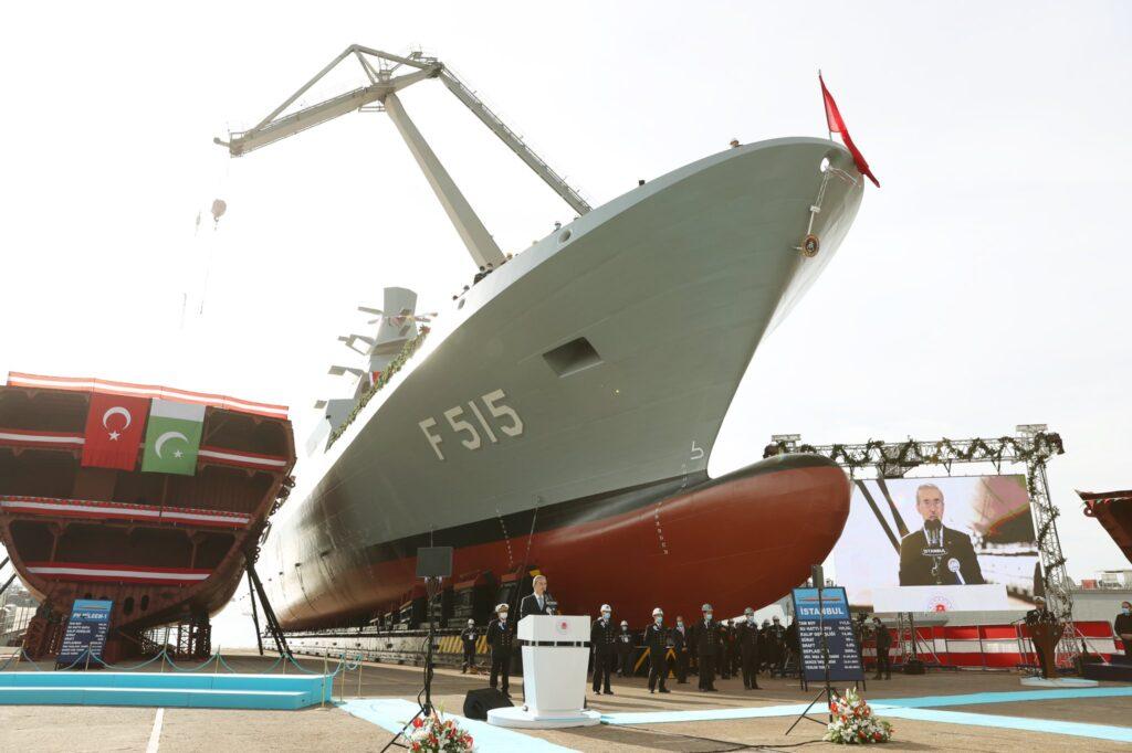 esa6skoxcaa9e3y - naval post- naval news and information