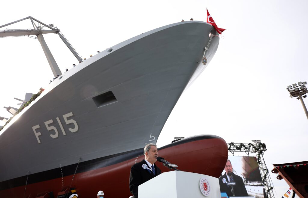 esbzklhw4aitzl - naval post- naval news and information
