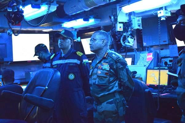 esjfdp4vkaa5wt8 - naval post- naval news and information