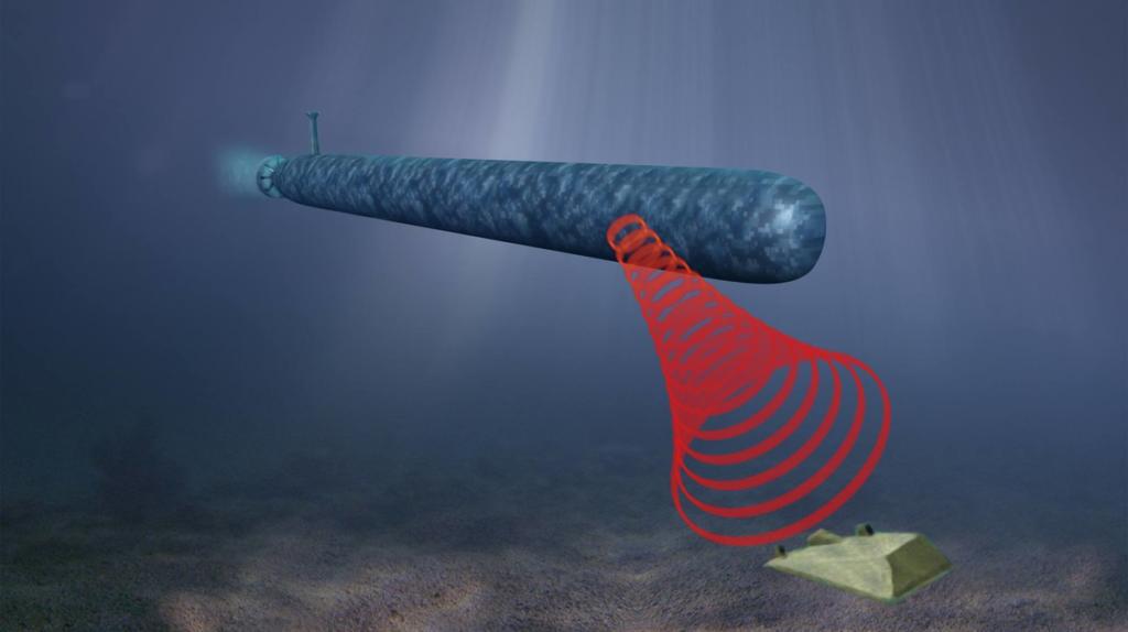 knifefish uuv 4 sept 2019.5d6fd99d306b3 - naval post- naval news and information