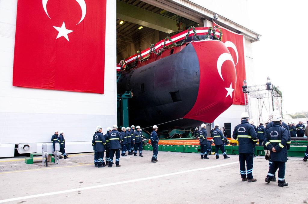 piri - naval post- naval news and information