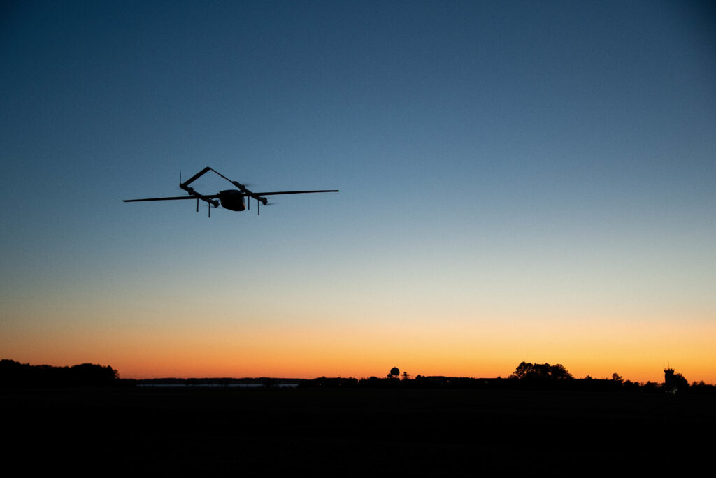 blue water uas - naval post- naval news and information
