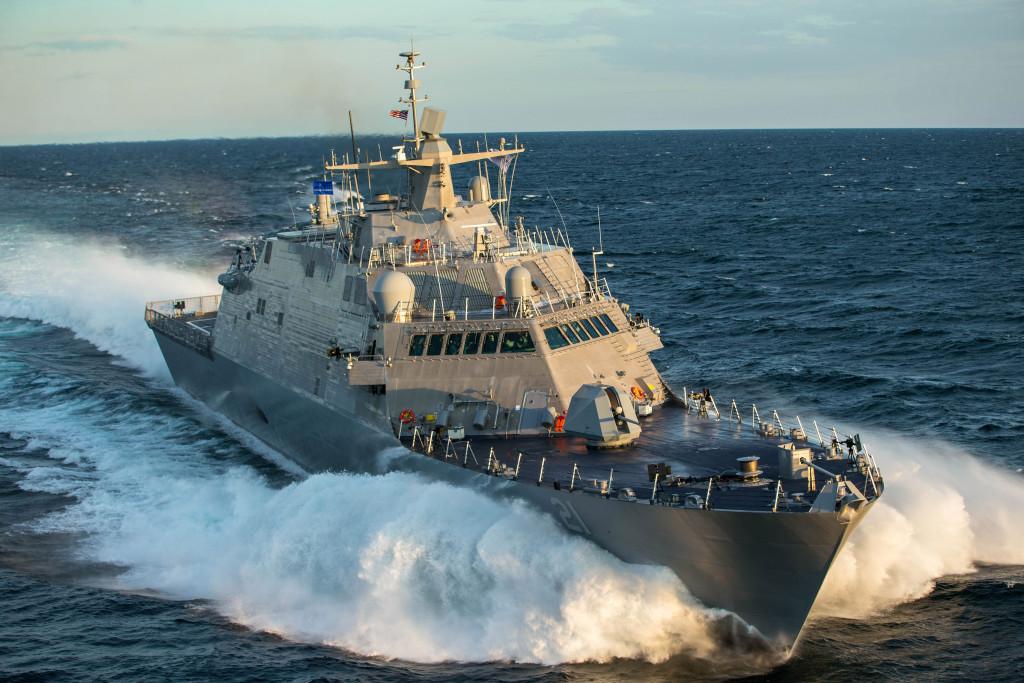 ettagzfwqaayc m - naval post- naval news and information