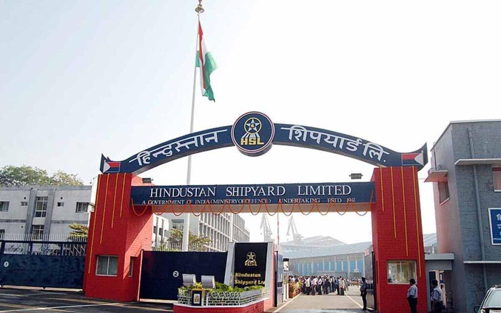 https://navalpost.com/wp-content/uploads/2021/02/Hindustan-Shipyard-main-gate-1024x640.jpg