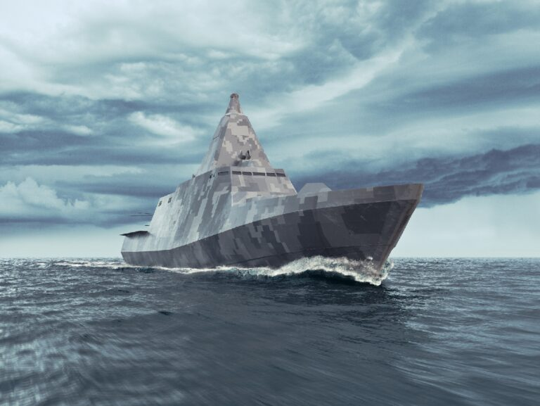Saab is one step ahead in the hypersonic missiles defense race