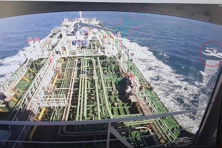 the hankuk chemi - naval post- naval news and information