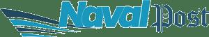 navalpost, naval post, navalnews, naval news