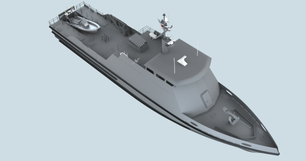 https://navalpost.com/wp-content/uploads/2021/02/swiftship-1024x540.png