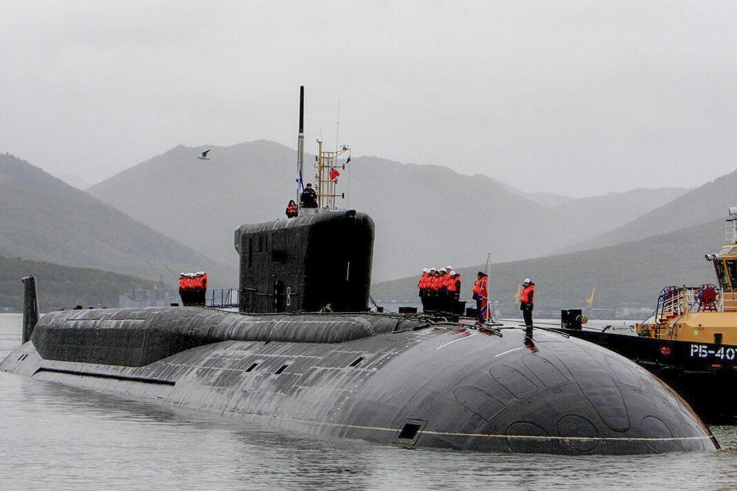 https://navalpost.com/wp-content/uploads/2021/03/Aleksandr-nevsky-1068x712.jpg
