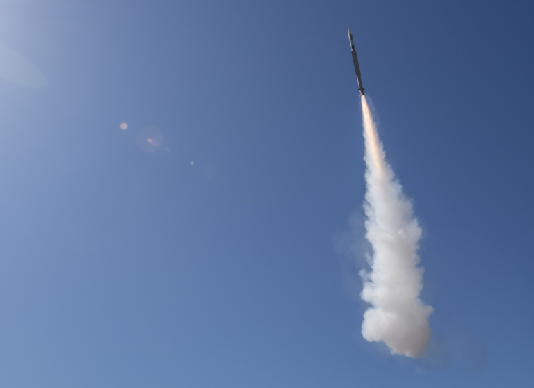 MBDA awarded 1st contract for new Albatros NG missile system