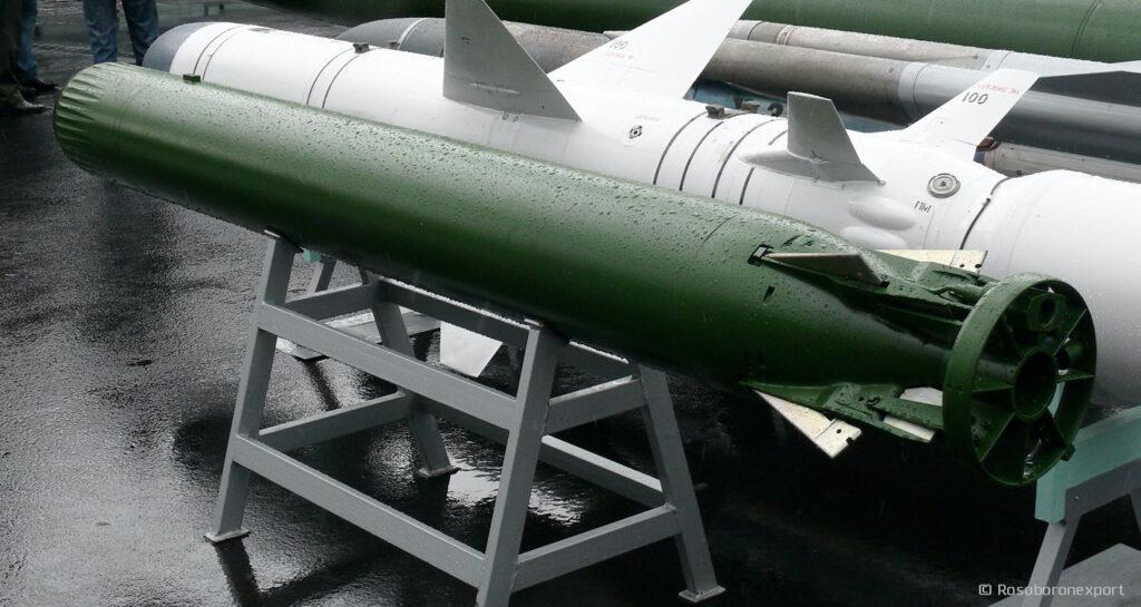 paket nk anti torpedo torpedo - naval post- naval news and information