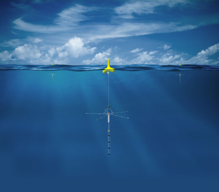 Thales to provide Sonoflash sonobuoy for the French Navy