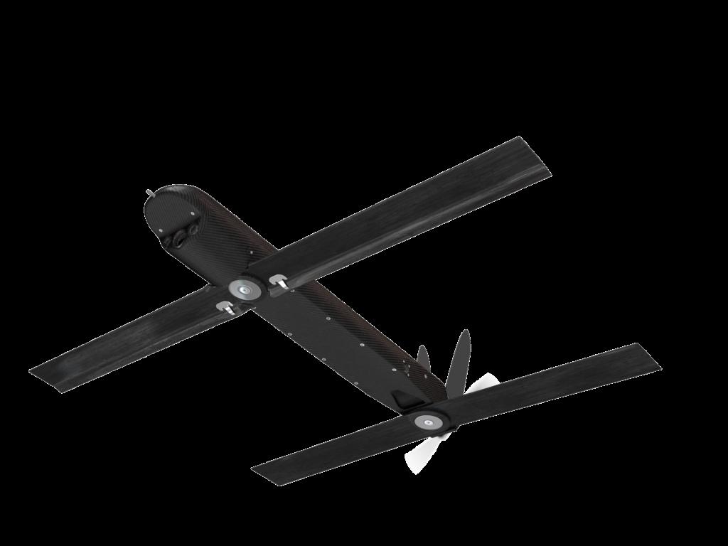 blackwing v1 gloss angle0014b - naval post- naval news and information