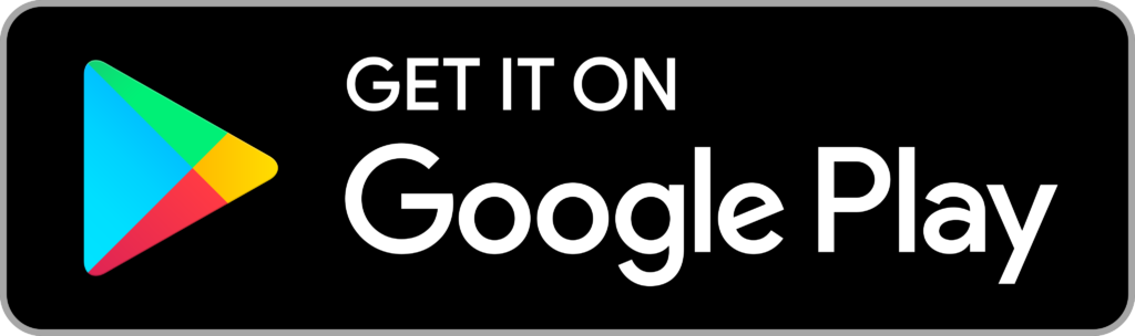 google play - naval post- naval news and information