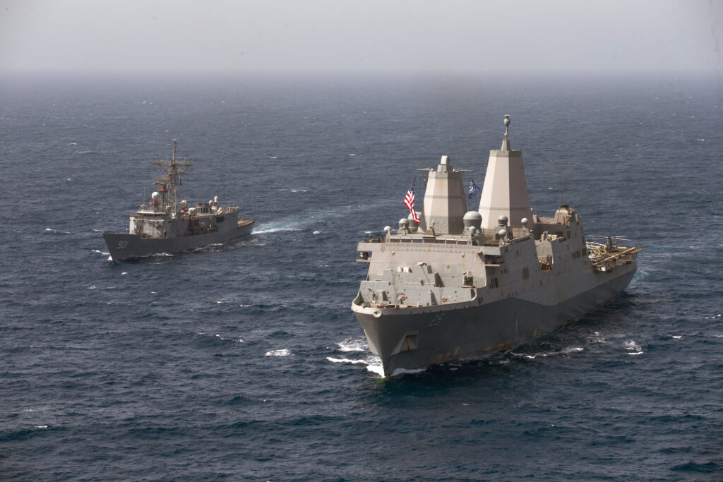 uss somerset - naval post- naval news and information