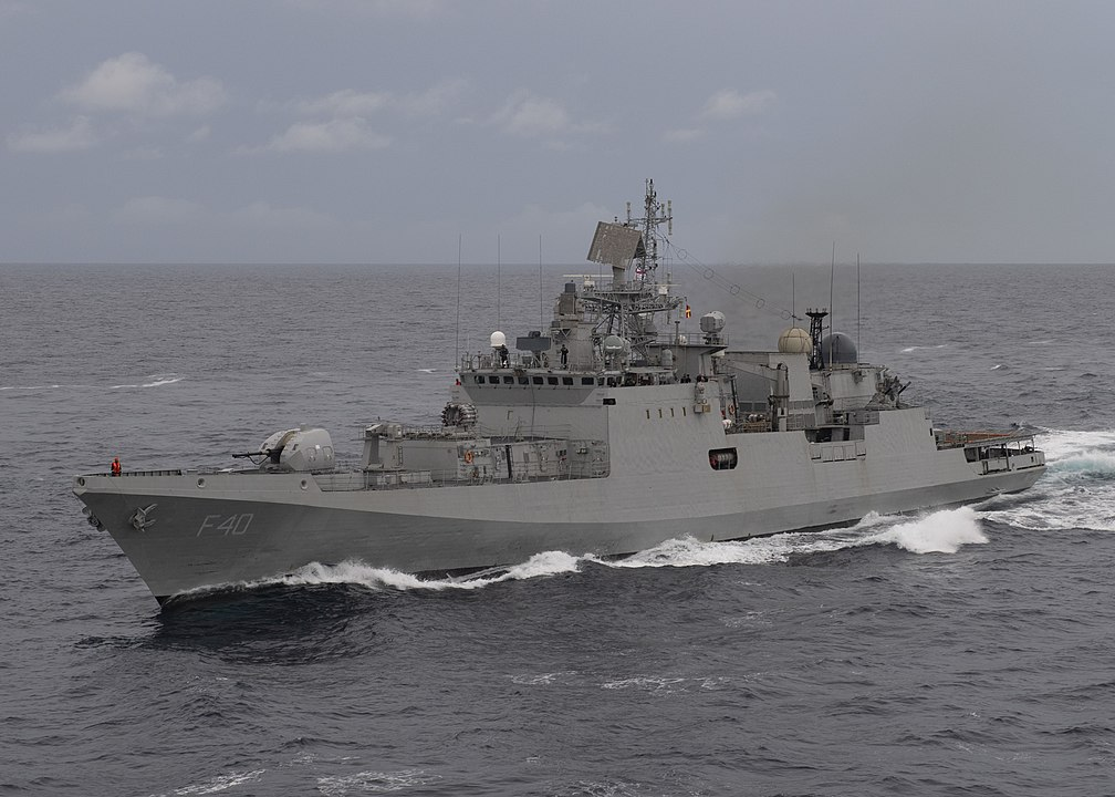1008px ins talwar f40 6468689 - naval post- naval news and information