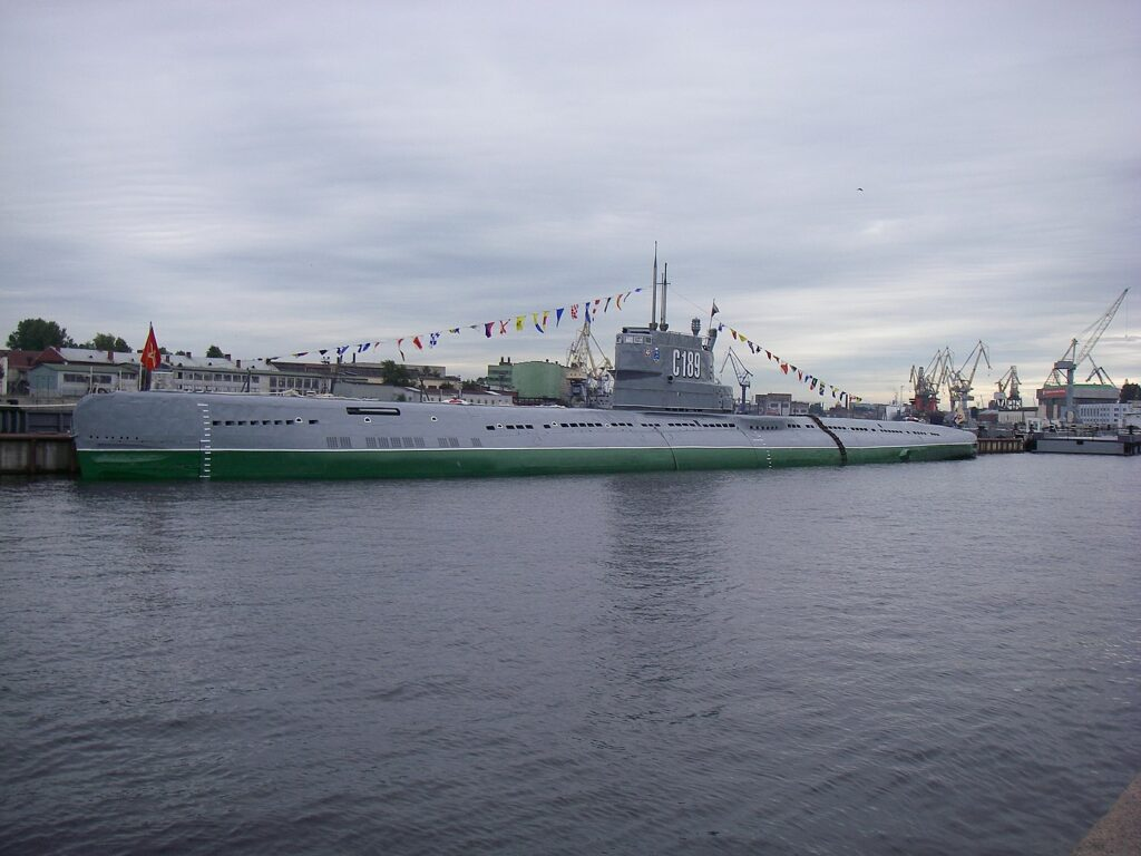 1440px s 189 in saint petersburg - naval post- naval news and information
