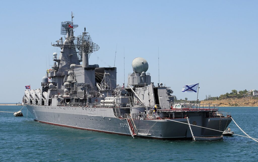1721px project 1164 moskva 2012 g2 - naval post- naval news and information