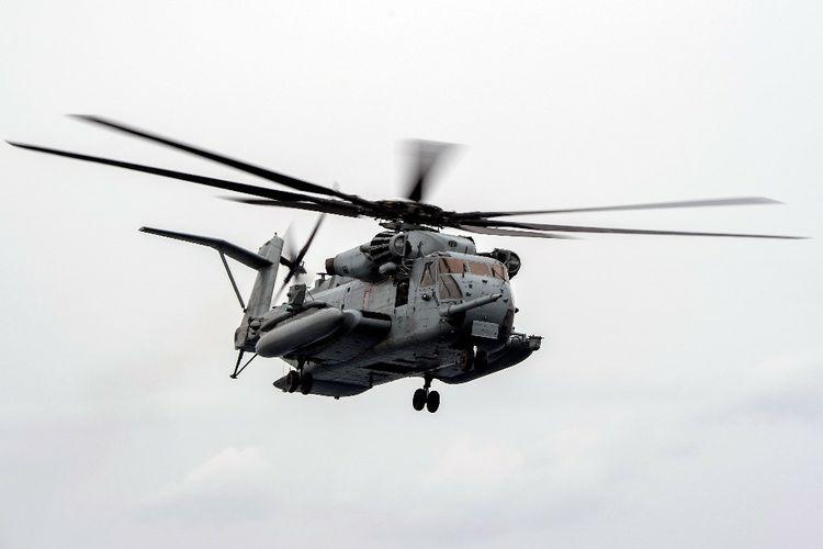 U.S. Navy Awards Northrop Grumman $115 Million Contract For DoN LAIRCM