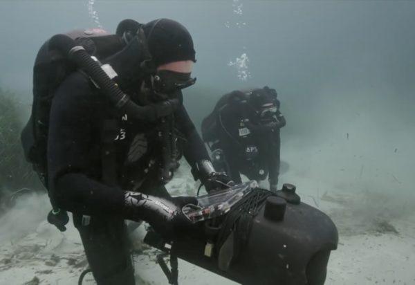 plongeurs de lombre 1 600x412 1 - naval post- naval news and information