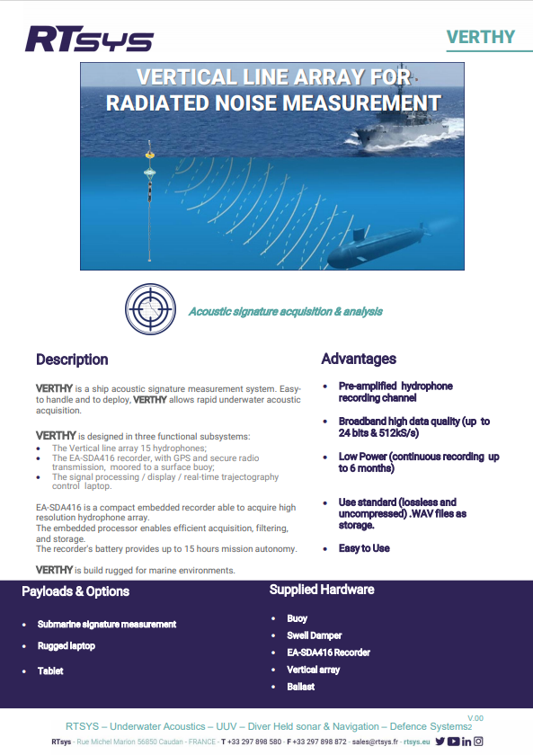 verthy - naval post- naval news and information