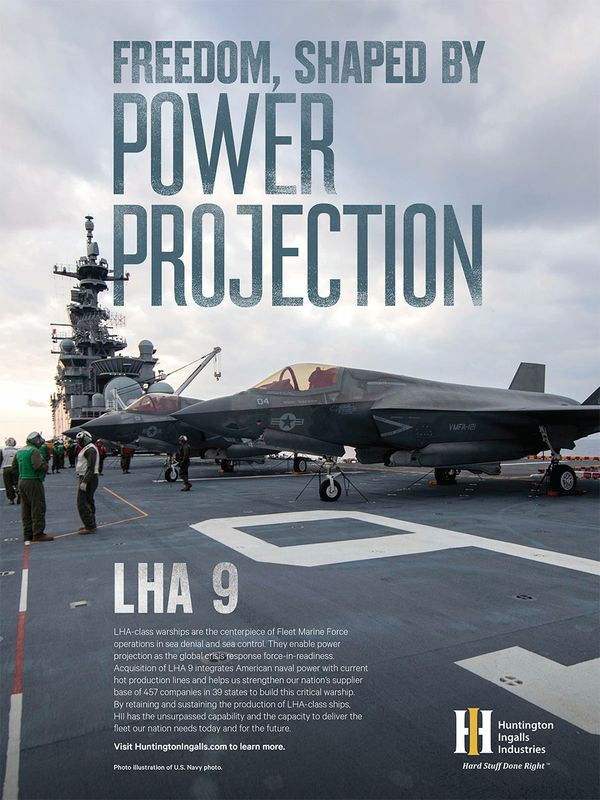 lha april2020 - naval post- naval news and information