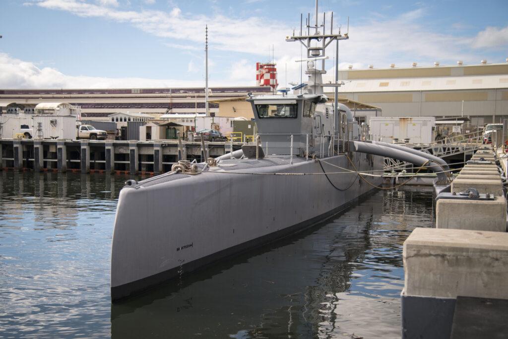 mdusv - naval post- naval news and information