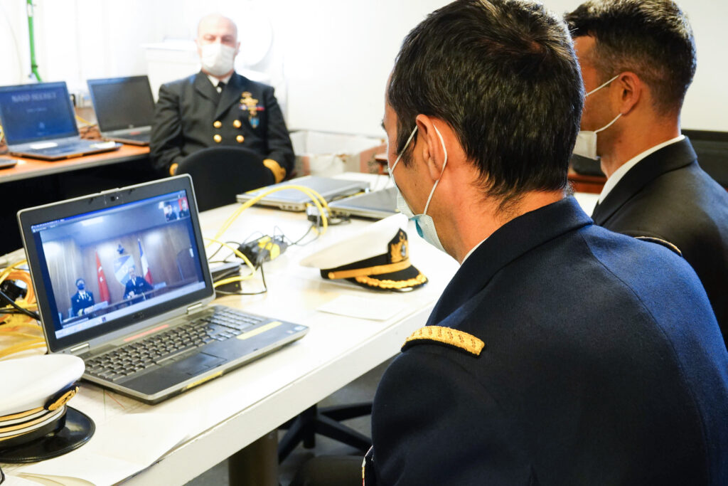 snmcmg2 2 - naval post- naval news and information