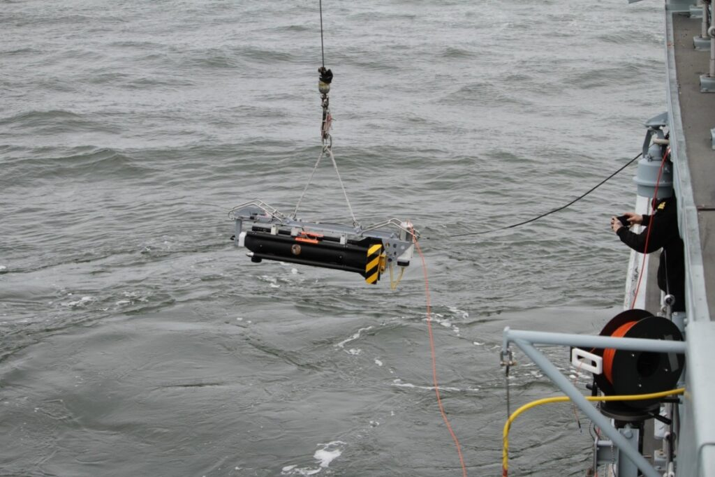 uuv - naval post- naval news and information