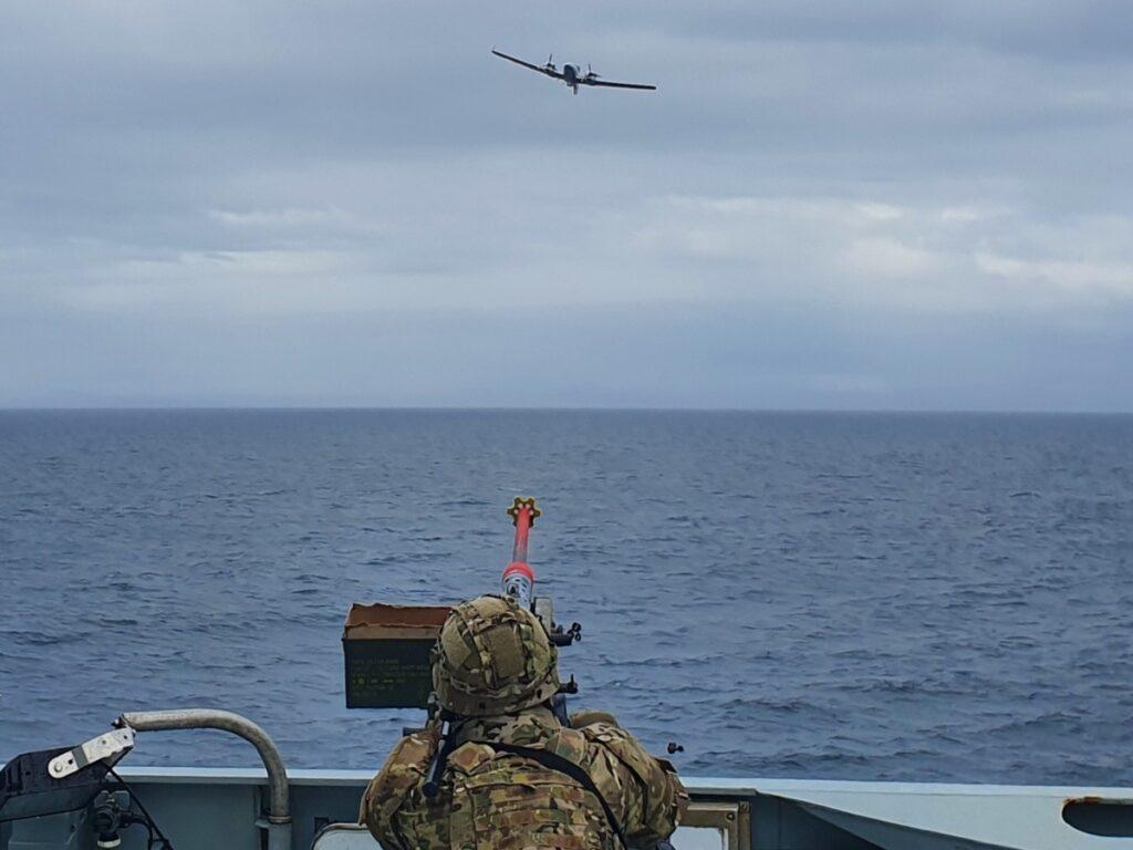20210509 152851 1 smeg33 - naval post- naval news and information