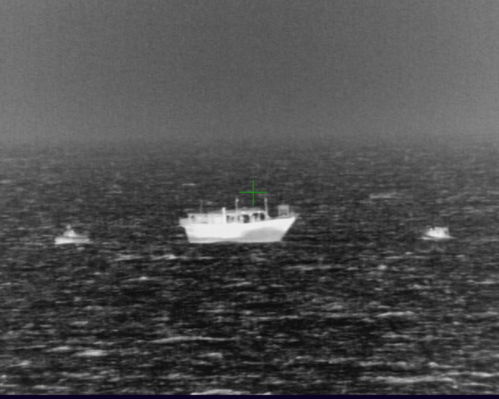 20210512 gpe narcops 003 - naval post