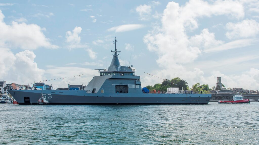 ara storni opv87 2 - naval post- naval news and information