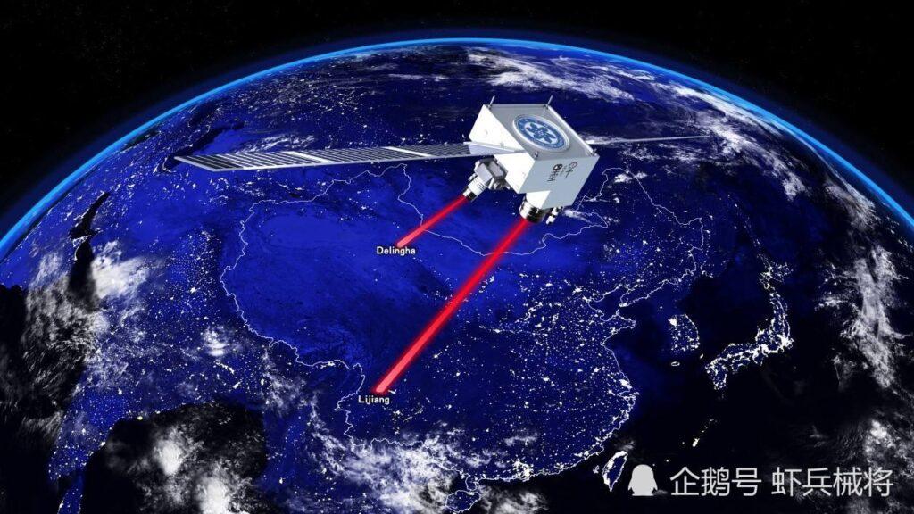 beidou navigation satellite system 2 - naval post- naval news and information