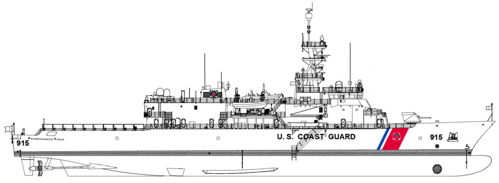 opc2 - naval post- naval news and information