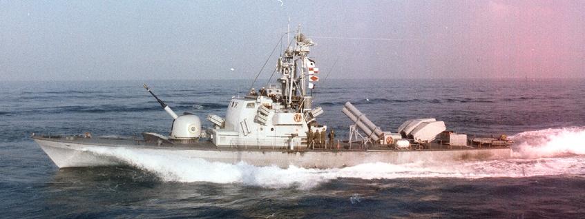pikiwiki israel 29174 saar 3 - naval post- naval news and information