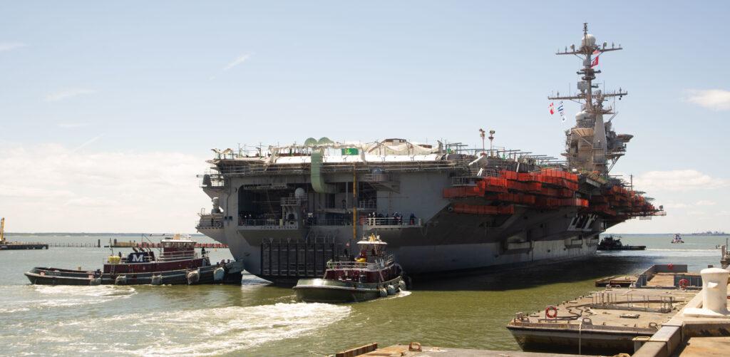 uss john c. stennis 3 - naval post- naval news and information