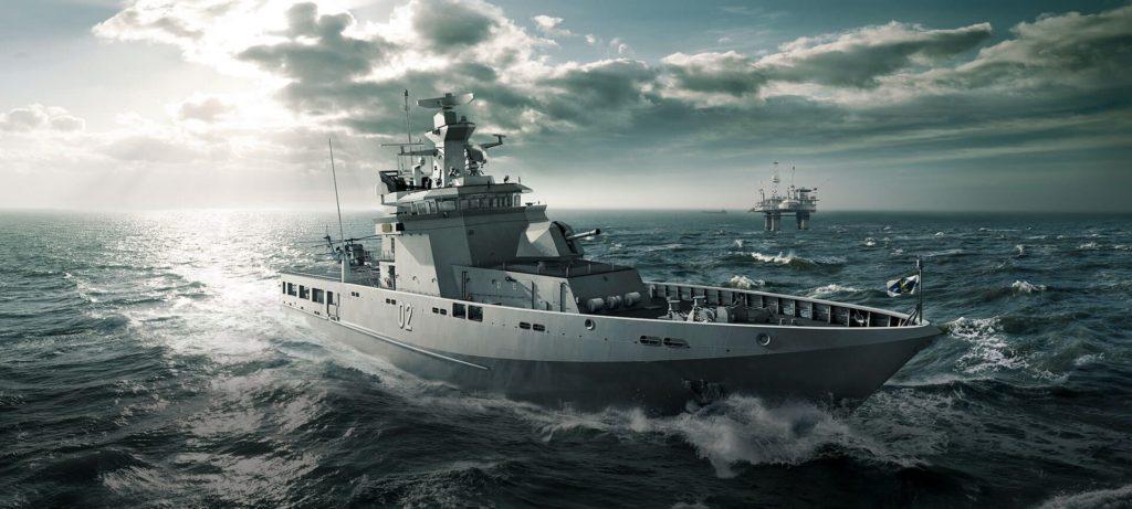 arafura class opv - naval post
