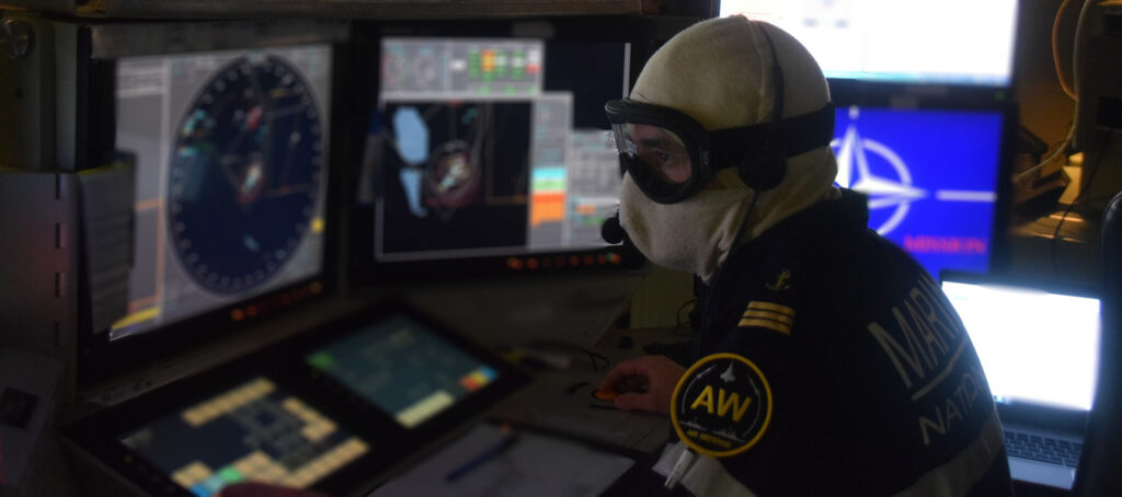 charles de gauller - naval post- naval news and information