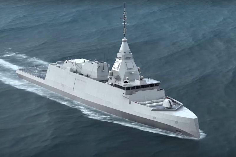 dcns belharra image05 - naval post- naval news and information