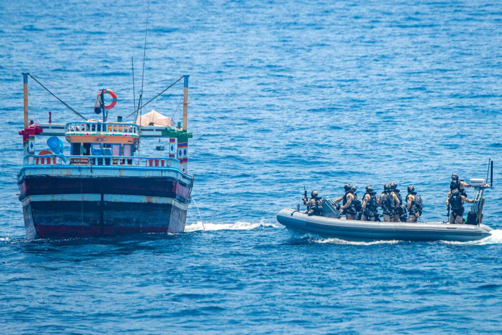 hmcs calgary 2 - naval post