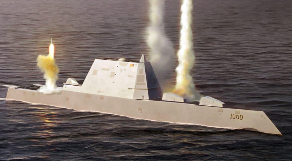 uss zumwalt ddg 1000 1 - naval post- naval news and information