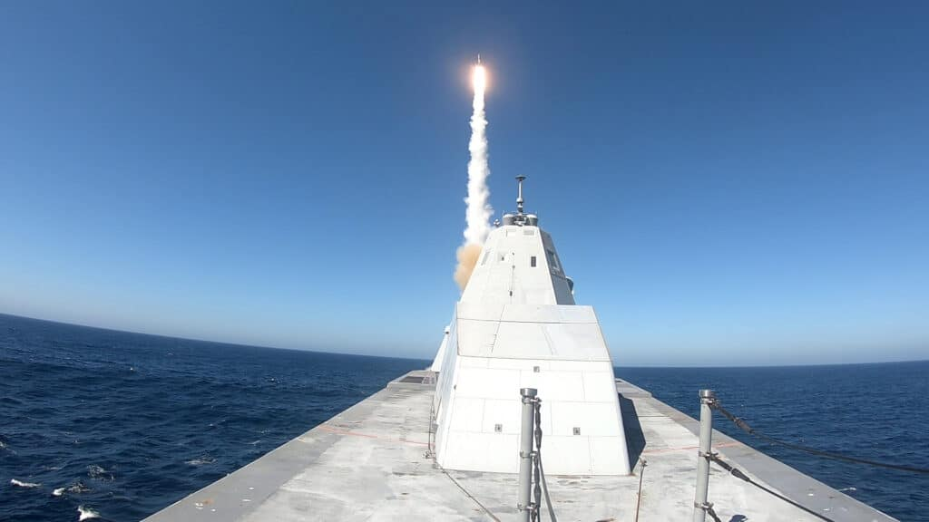 uss zumwalt ddg 1000 2 - naval post- naval news and information