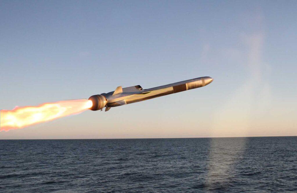 nsm fligth - naval post- naval news and information