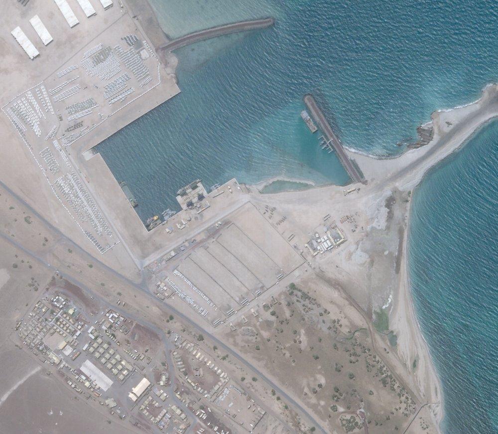 prt of assab 1 - naval post- naval news and information