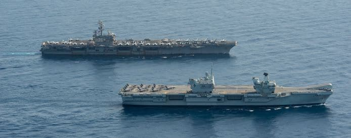 210712 n dw158 1505 - naval post