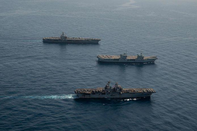 210712 n dw158 1602 - naval post